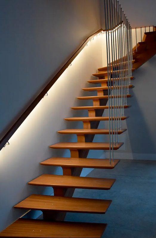 menuiserie-essonne-seineetmarne-escalier