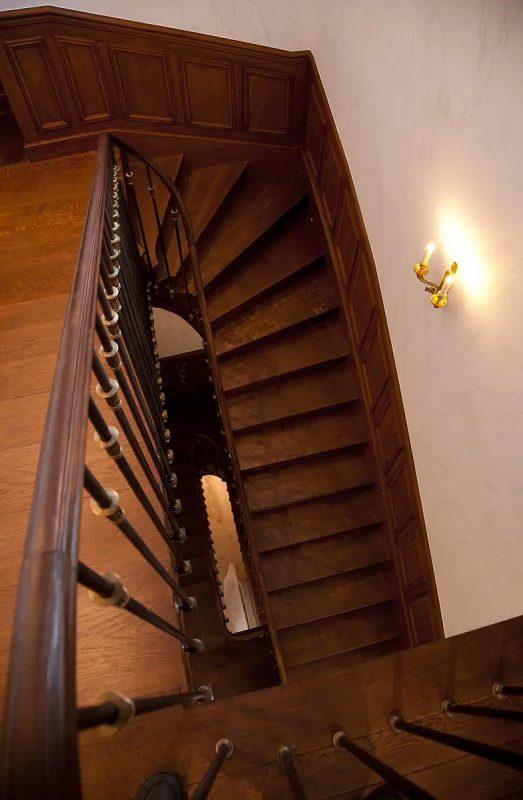 menuiserie-essonne-seineetmarne-escalierbois2