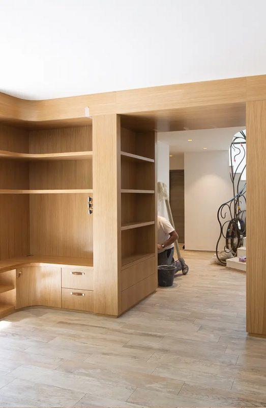menuiserie-essonne-seineetmarne-meublessalon