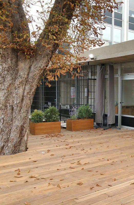 menuiserie-essonne-seineetmarne-terrasse